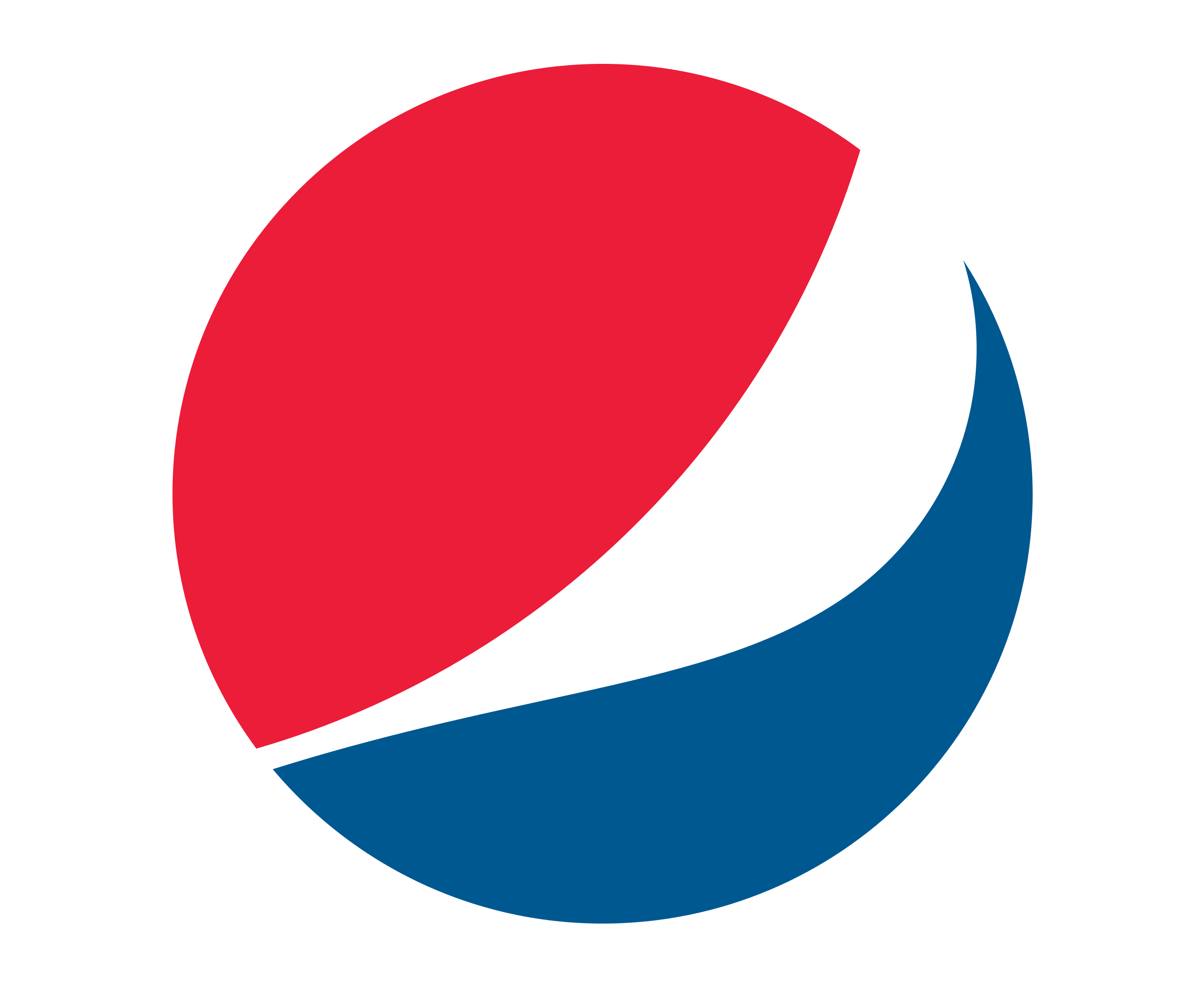What Will they Do?! Pepsi Football